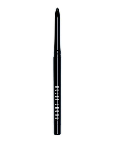 Perfectly Defined Gel Eyeliner Black Ivy