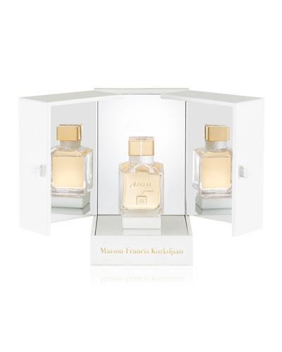 APOM femme Extrait de Parfum, 70 mL