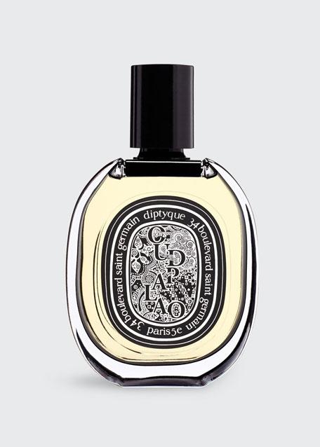 Oud Palao Eau de Parfum, 2.5 oz.