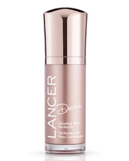 Dani Glowing Skin Perfector, 1.0 oz.