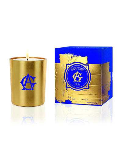 Limited Edition Noel Candle, 300g