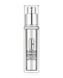 3D Lift and Contour Serum for Face and Neck, 1.0 oz.