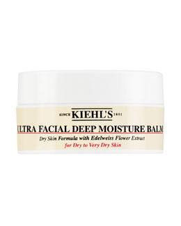 Ultra Facial Deep Moisture Balm, 1.7 oz.