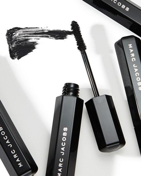 Velvet Noir Major Volume Mascara