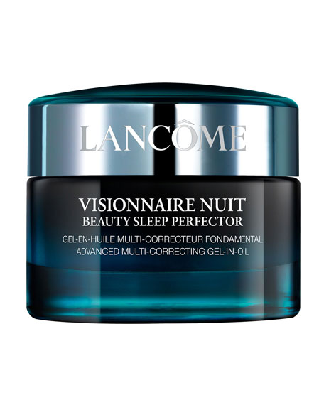 Visionnaire Nuit Beauty Sleep Perfector, 1.7 oz.