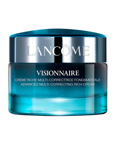 Lancome Visionnaire Rich Crème, 1.7 oz.