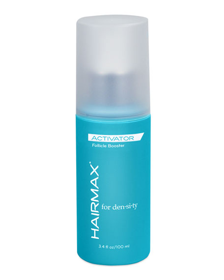 Activator for Density, 3.4 oz.