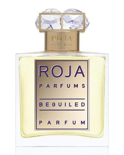 Beguiled Parfum Pour Femme, 50 mL