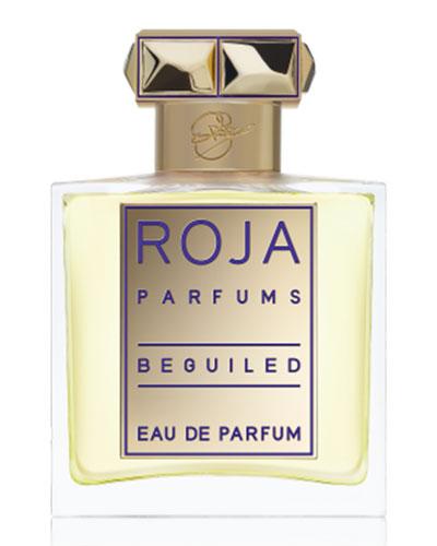 Beguiled Eau de Parfum Pour Femme, 50 mL