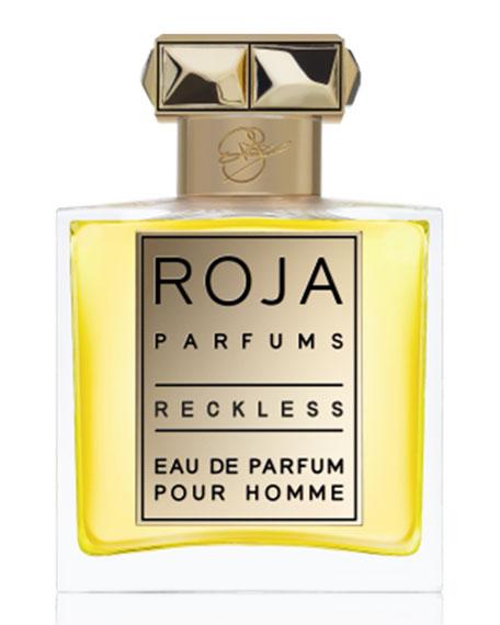 Roja Parfums Reckless Eau de Parfum Pour Homme,