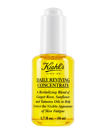 Daily Reviving Concentrate, 1.7 oz.