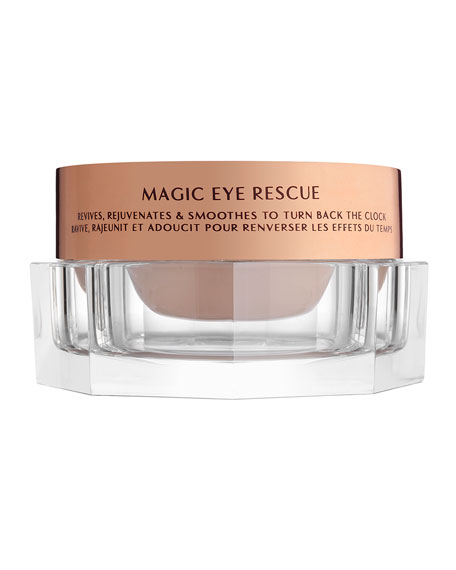 Magic Eye Rescue, 15 mL