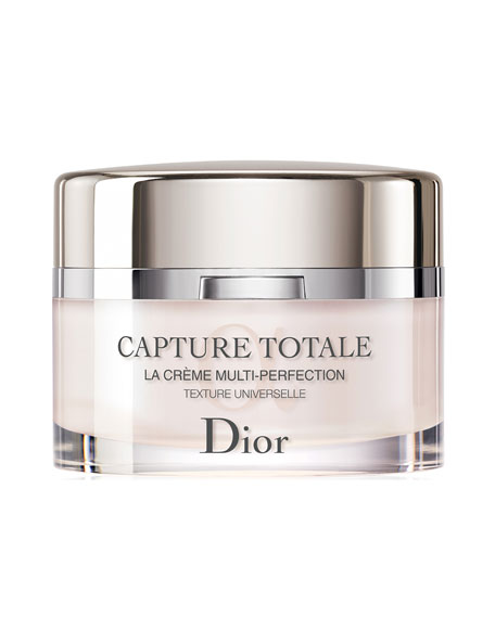 Dior Capture Totale Multi-Perfection Crème Universal
