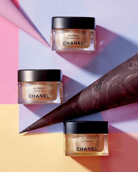 <B>SUBLIMAGE LA CRÈME</b><BR>Ultimate Skin Regeneration - Texture Fine, 1.7 oz.