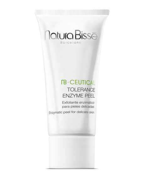 Natura Bisse NB Ceutical Tolerance Enzyme Peel, 1.7