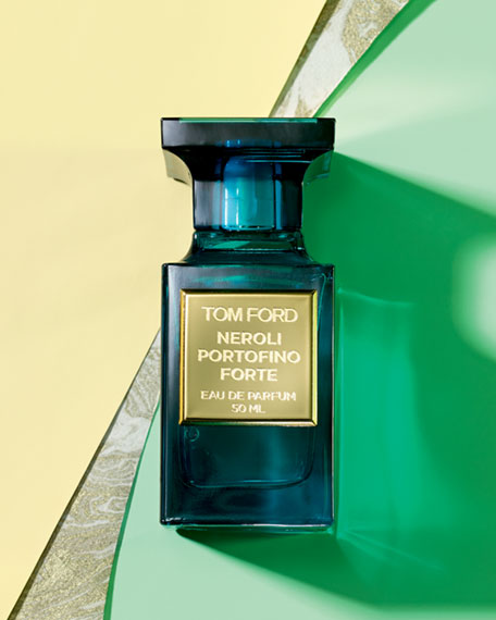 tom ford neroli portofino forte eau de parfum 1 7 oz 50 ml. Black Bedroom Furniture Sets. Home Design Ideas