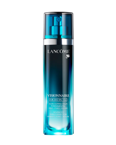 Limited Edition Visionnaire Advanced Skin Corrector Serum, 3.4 oz.