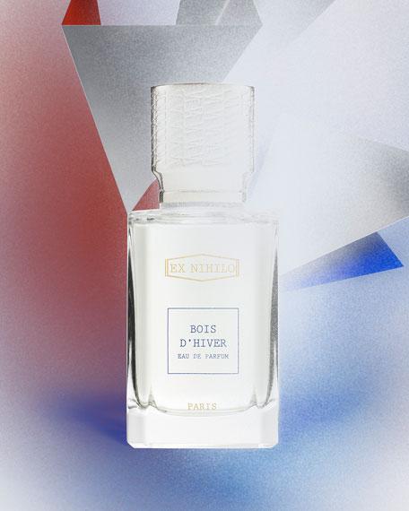 Bois d'Hiver Eau de Parfum, 100 mL