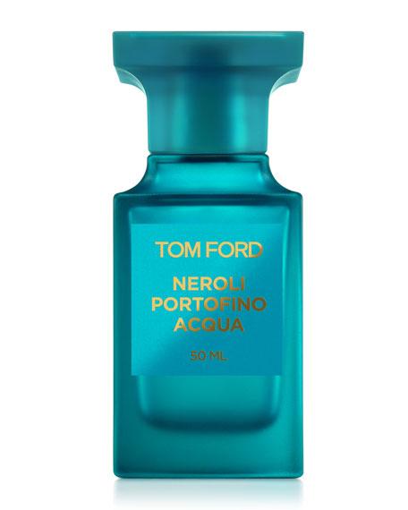 Neroli Portofino Acqua Eau de Toilette, 1.7 oz.