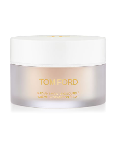 TOM FORD Radiant Moisture Souffle, 1.7 oz.