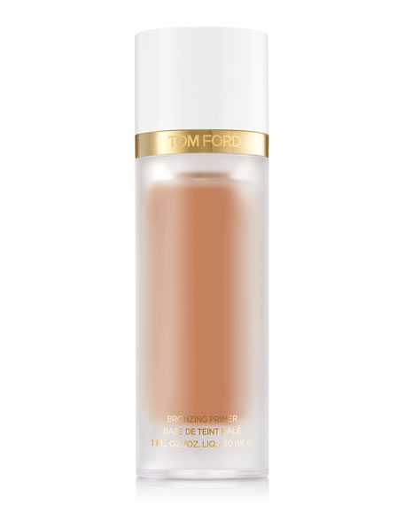 Bronzing Primer – Resort to Pleasure
