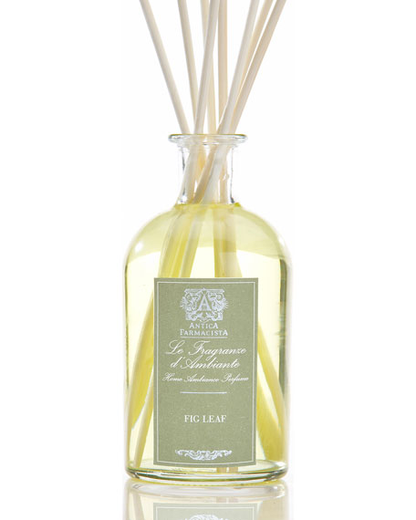 Antica Farmacista Fig Leaf Home Ambiance Perfume, 250