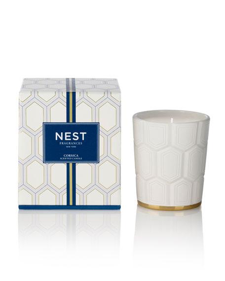 Nest Fragrances Corsica Classic Candle