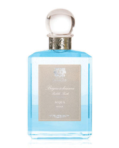 Acqua Bubble Bath, 16 oz.