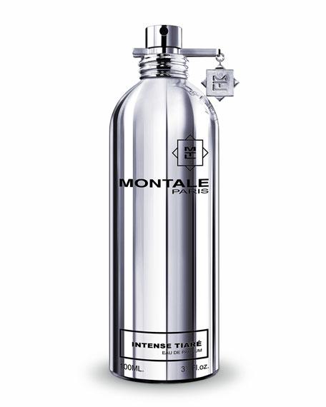 Montale Intense Tiaré Eau de Parfum, 3.4 oz.