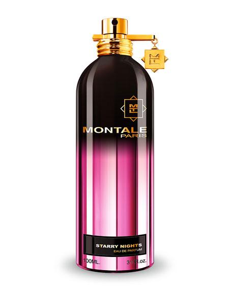 Montale Starry Night Eau de Parfum, 3.4 oz./