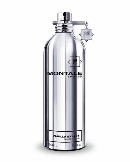 Montale Vanilla Extasy Eau de Parfum, 3.4 oz.