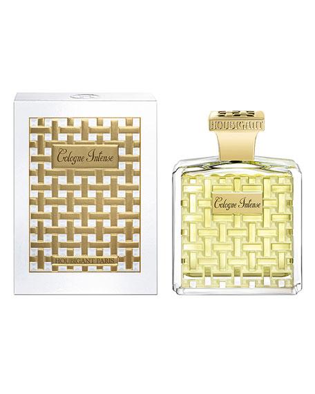 Cologne Intense Eau de Parfum, 3.4 oz./ 100 mL