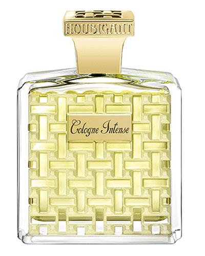Cologne Intense Eau de Parfum, 3.4 oz.