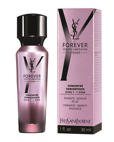 Forever Youth Liberator Y-Shape Concentrate, 1 oz.