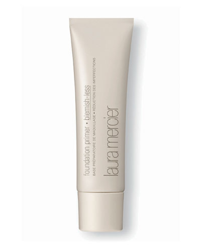 Foundation Primer – Blemish-less, 1.7 oz.2017 Glamour Award Winner