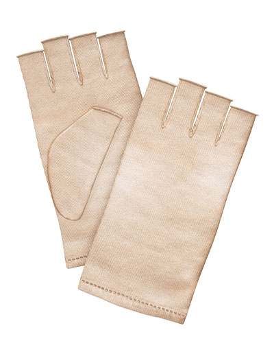 Skin Rejuvenating Gloves with Patented Copper Technology  XS/S