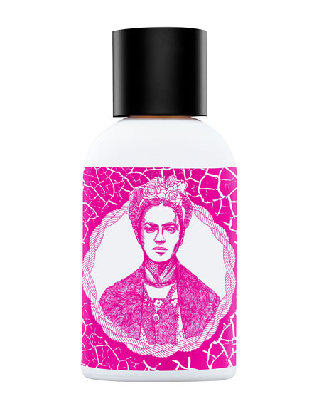The Fragrance Kitchen SELF PORTRAIT PINK Eau de
