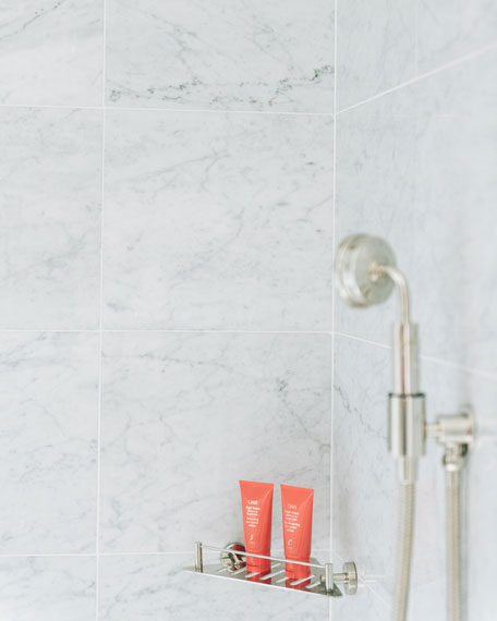 Bright Blonde Shampoo, Travel Size 1.7 oz.