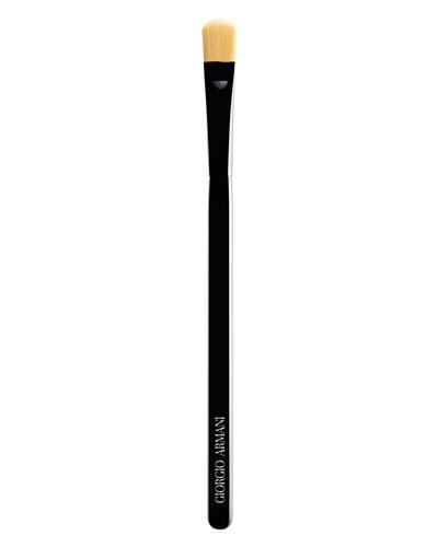 Maestro Concealer Brush