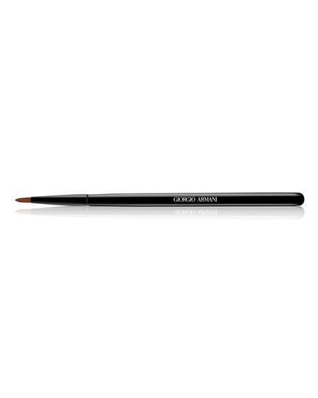 GAC Eye Liner Brush