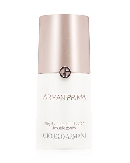 Prima Skin Perfector, 30 mL