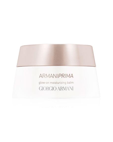 Giorgio Armani Prima Moisturizing Balm, 50 mL