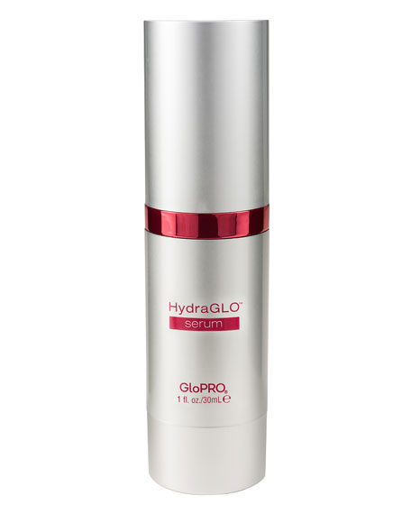 GloPRO HydraGLO Serum, 30 mL