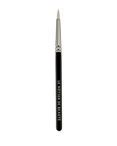 Le Metier de Beaute Detail Brush