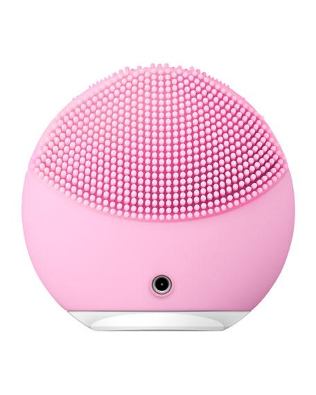 LUNA™ mini 2 - Pearl Pink