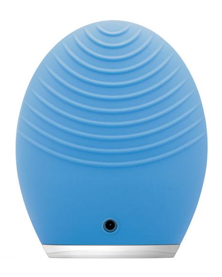 LUNA™ 2 Professional - Aquamarine