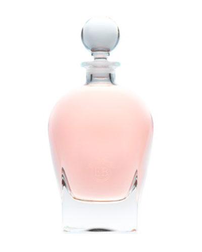 Sultry Rose Eau de Parfum, 100 mL