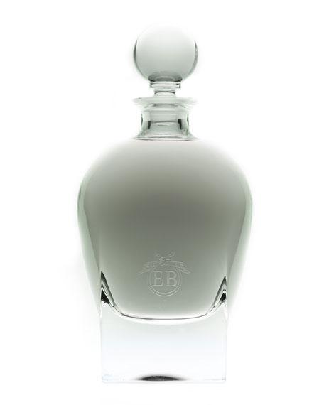 Velvet Lavender Eau de Parfum, 100 mL