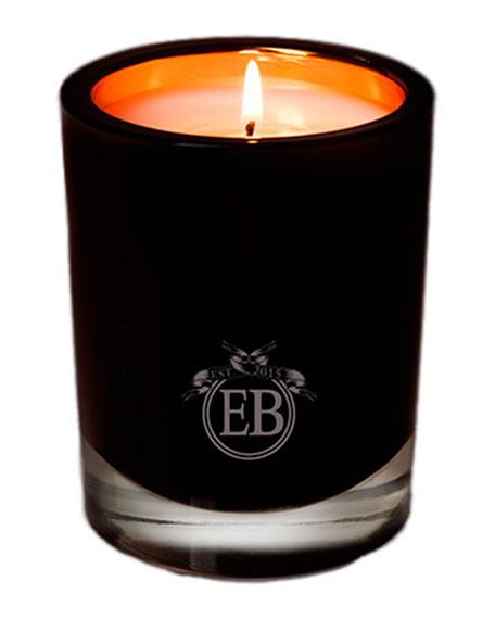 Lavender Candle, 8 oz.