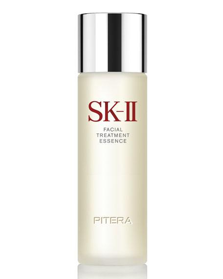 Facial Treatment Essence (Pitera Essence), 5.4 oz.